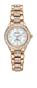 Armitron 3689 Watch Series
