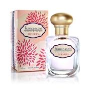 Francescas Tuileries Eau de Parfum