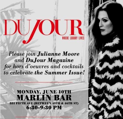 Julianne-Moore-Summer-PartysmX
