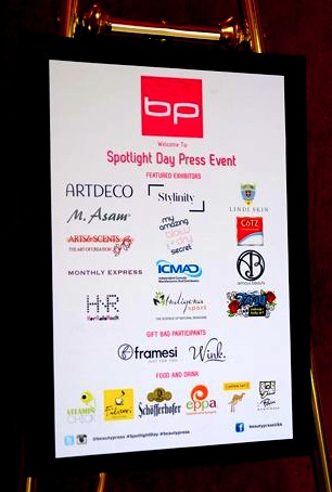 fsspo013com-spotlight-day-may-7th21