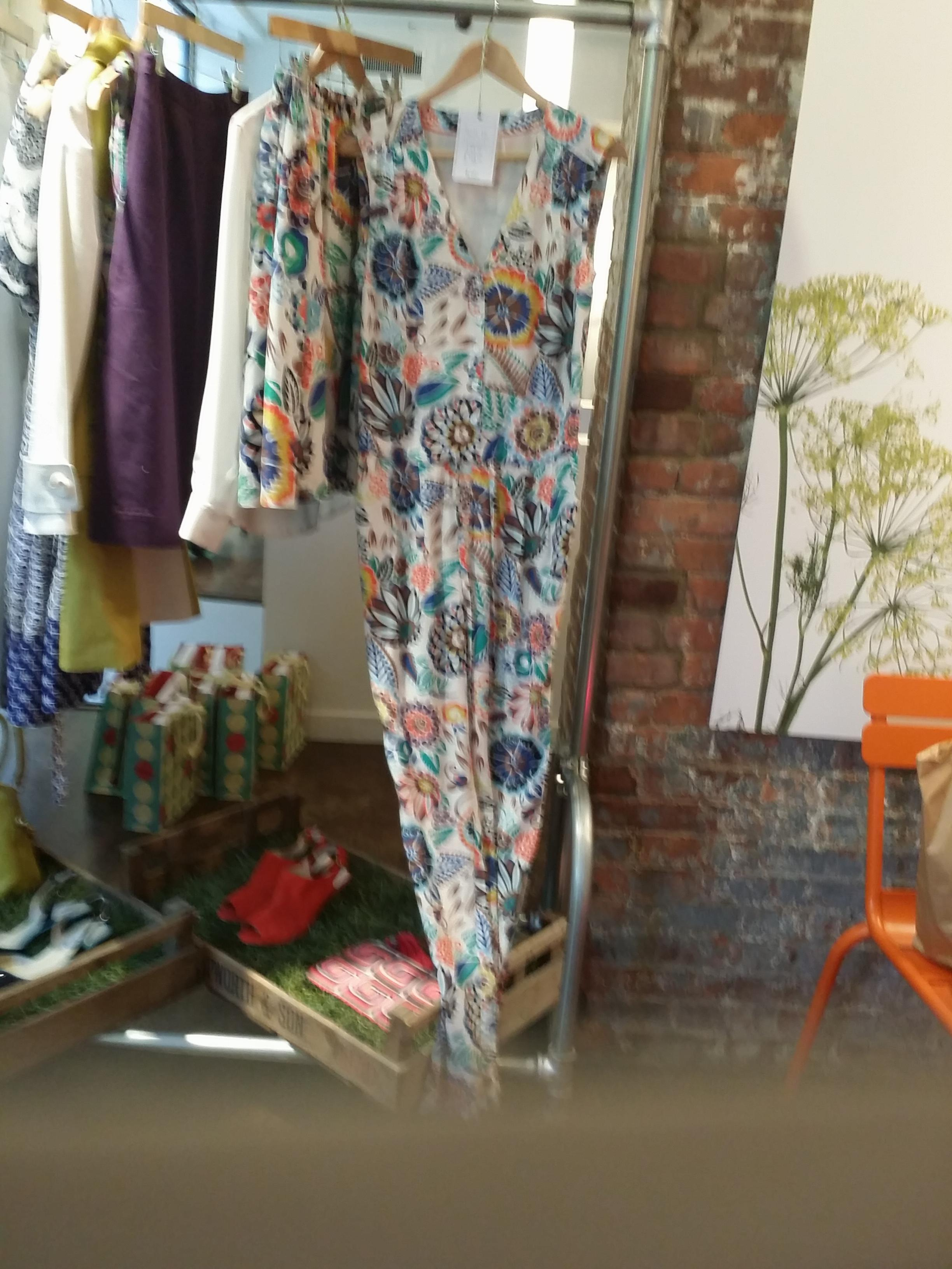 Boden spring summer 2015 preview nyc fashionsweek for Boden winter preview 2015