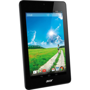 acer 300x300