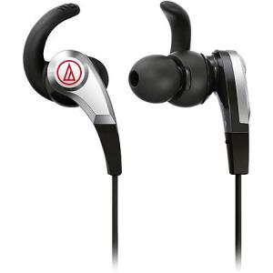 audio technica 300x300