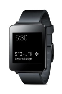 lg watch 200x300
