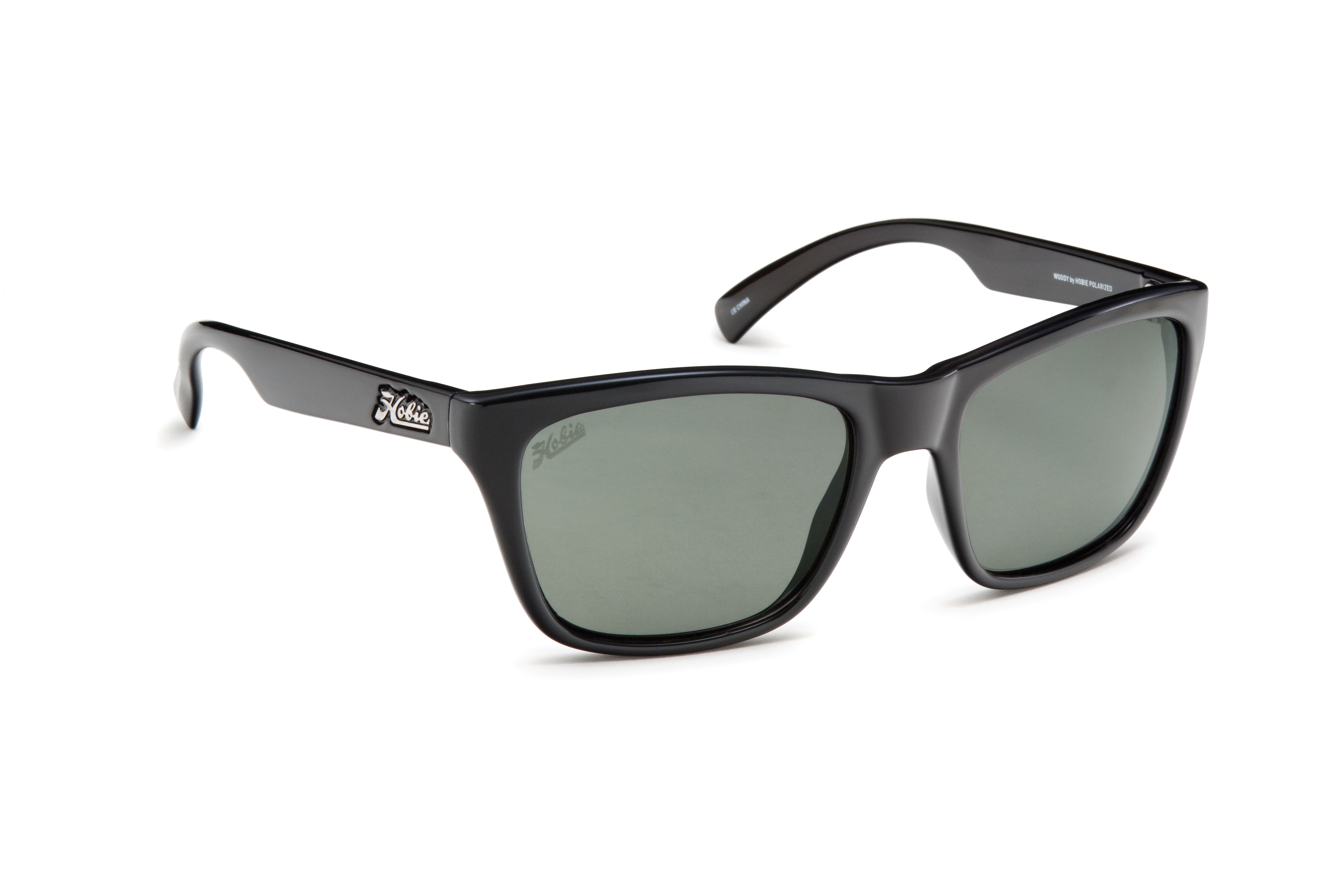 09f89a175e632 Under Armour Eye wear and Hobie Polarized Spring 2015 Preview NYC ...