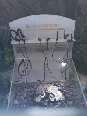 SonicSport