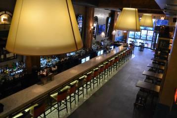 juniper bar interior 2 copy