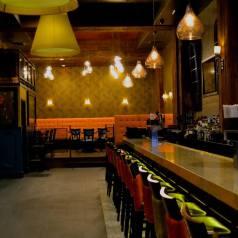 juniper bar interior 7