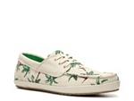 Sanuk Mortimer Palms Boat Shoe $64.95 www.DSW.com