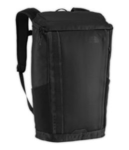 Northface Base Camp Kaban Backpack $99 www.northface.com
