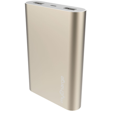 mycharge razorultra 12000mah portable battery charger hero 38f90cdc 79b1 44c6 b0b4 fc48c4e2fc40 large