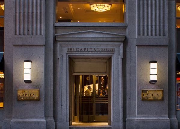 d capital grille 8039 wall street new york ny 599x430