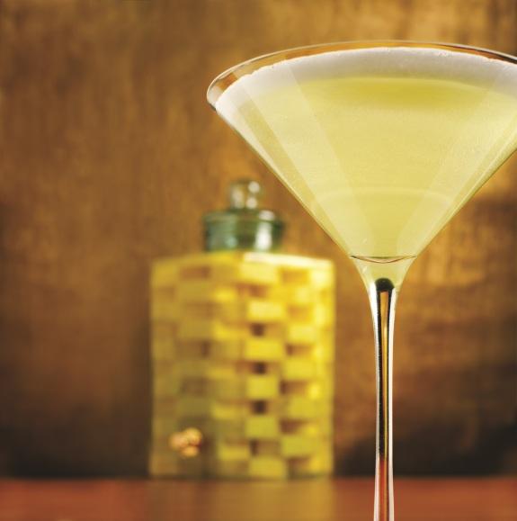 stoli drink main 0002