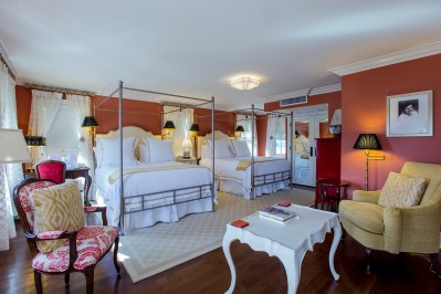 Room_Mary_tag