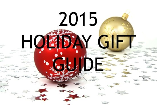 2015-Holiday-Gift-Guide-550x367