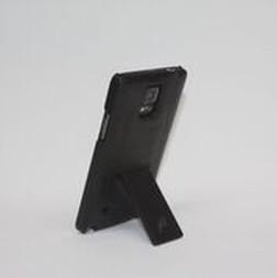 HANDL iPhone 6 Plus Case $49.95 www.handliberation.com$49.95