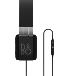 Bang & Olufson Form 21 Headphones $129 www.beoplay.com