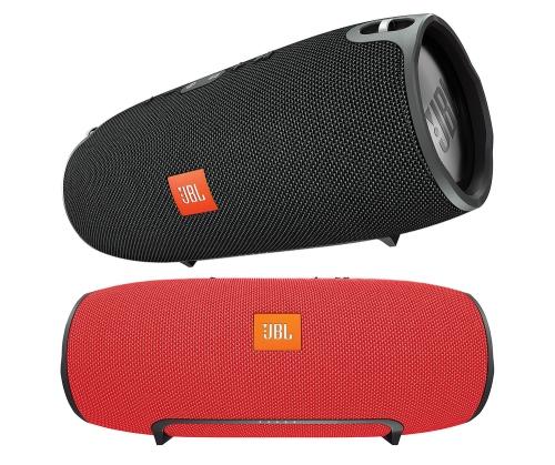 jbl_xtreme_portable_bluetooth_speaker_splashproof