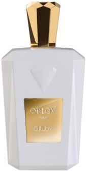 ORLOV The Pure Radiance of White Flowers $330 http://www.orlovparis.com http://www.bergdorfgoodman.com