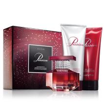 Avon Passion Collection Gift Set $28 http://www.avon.com