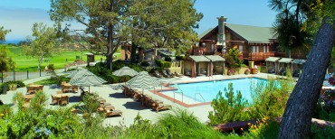 luxury-hotels-san-diego-area-california-the-lodge-at-torrey-pines-banner.jpg