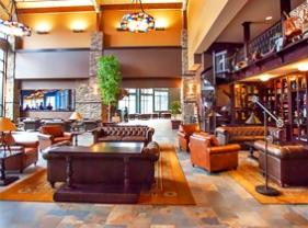 small-lobby
