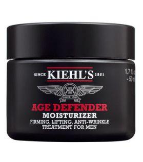 age_defender_moisturizer_50ml.jpg
