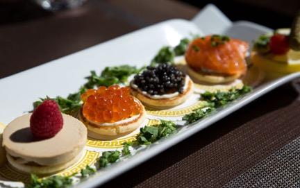 caviar-platter.jpeg.jpg