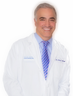 Dr. Alizadeh