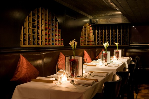 philippe-chow-nyc-marquis-wine-cellar-04-1200x799.jpg