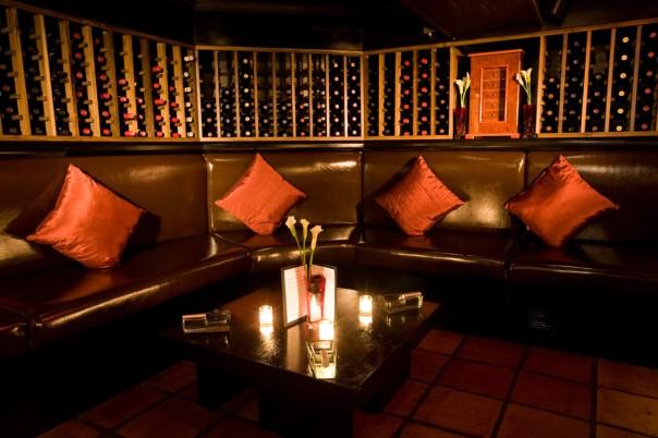 philippe-chow-nyc-wine-cellar-005-1200x799.jpg