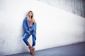 UGG Campaign