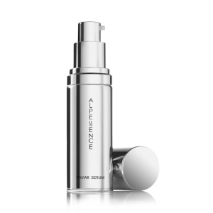 Caviar Serum 1oz. $139