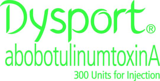 dysport-logo.jpg.jpg