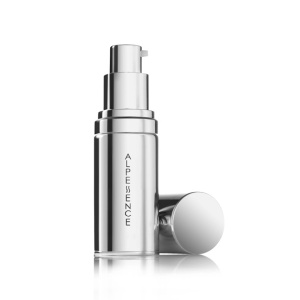 Eye Cream .5oz $139