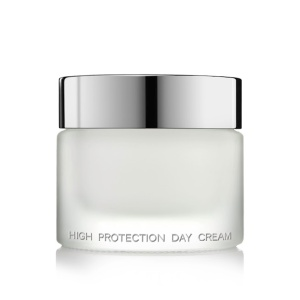 High Protection Day Creme 1.7oz $139