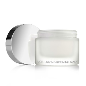 Moisturizing Refining Mask 1.7oz $109