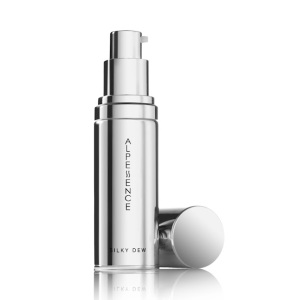 Silky Dewy Moisture Supplement 1oz. $109