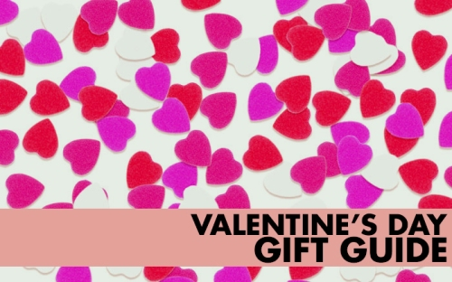 bonds-valentines-day-gift-guide