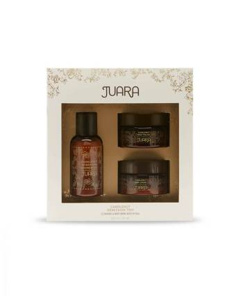candlenut-trio-box.jpg