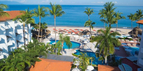 buenaventura-grand-beach-hotel-downtown-vallarta.jpg.600x300_default.jpg