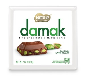 Fine Chocolate