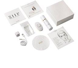 Ziip Nano Kit
