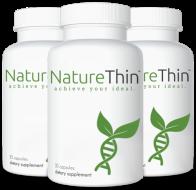 Alternascript NatureThin Supplements