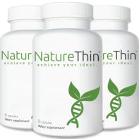 Alternascript NatureThin Supplements