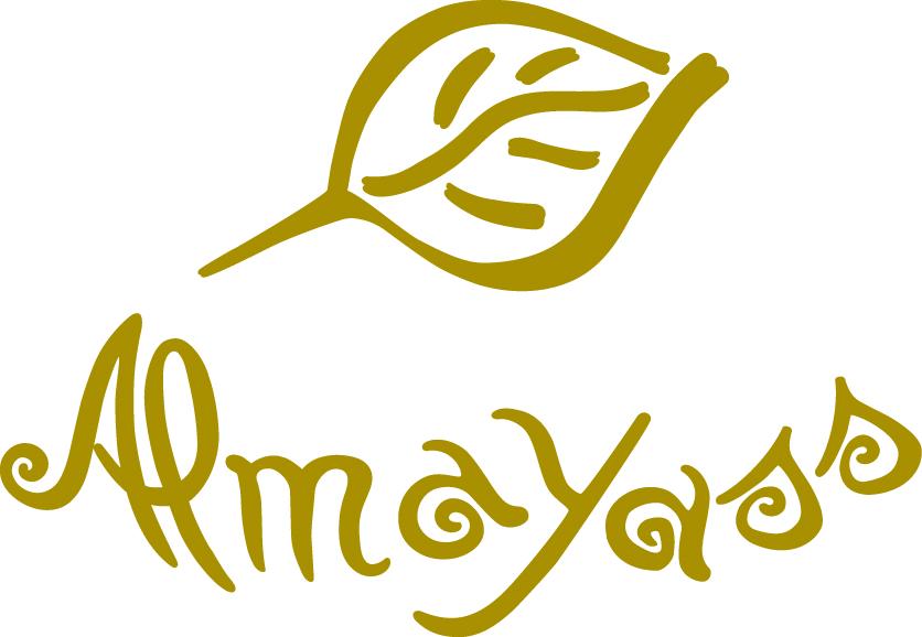 Almayass LOGO-Gold CMYK (002)   FashionsWeek: Beauty