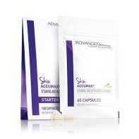 Jane Iredale Accumax Supplements