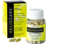 Heliocare Antioxidants
