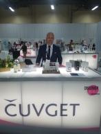Cuvget Skincare
