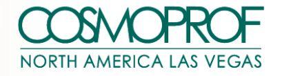 cosmoprof-north-america_logo-2